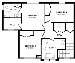 kent homes floor plans netherwood by kent homes build in canada