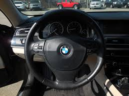 used lexus for sale san fernando valley used bmw for sale wholesale investments inc
