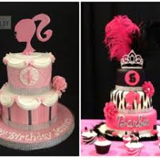 home design beautiful design barbie cakes for birthday trends for