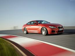 bmw m6 coupe bmw m6 coupe 2015 pictures information specs