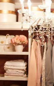 Closet Makeovers A Little Bit Glam Closet Makeover Part One French Country Cottage