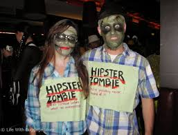 i city halloween halloween in new york city
