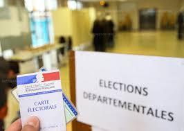 les bureaux de vote elections départementales les horaires des bureaux de vote
