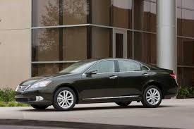 2008 lexus es 350 colors 2012 lexus es 350 overview cars com