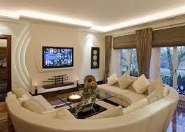 canapé circulaire une canapé circulaire dans mon la salle de sejour maison de reve