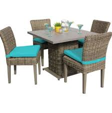 Patio Table Seats 8 Square Patio Dining Table Seats 8 Home Design Ideas