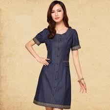 44 best dress images on pinterest one piece plus size womens