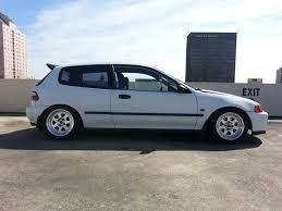 honda hatchback 1993 1993 honda civic hatchback dx 5 500 possible trade 100542184