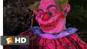 Killer Klowns Outer Space Halloween Costumes Killer Klowns Outer Space 1 11 Movie Clip
