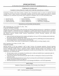 Resume Samples Entry Level by Accounting Resume Samples Sample Resume123