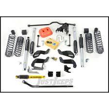 aev jeep wrangler unlimited jeep parts buy aev 3 5