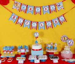 dr seuss baby shower decorations dr seuss baby shower ideas dr seuss food ideas ideas more