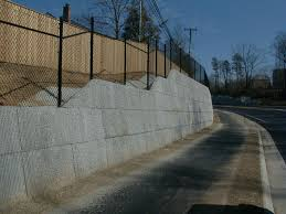 wall systems permatile concrete products company
