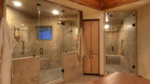 100 bathroom shower remodeling ideas bathroom affordable
