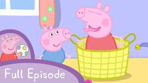 Seeking Capitulo 1 Espaã Ol Peppa Pig Hide And Seek