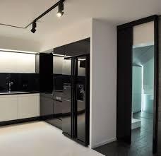 interior design gift ideas home design ideas