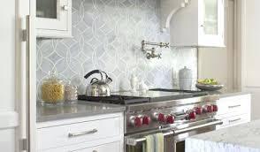 Kitchen Backsplash Tile Stickers Kitchen Back Splash Kitchen Design Kitchen Backsplash Tile