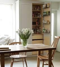 organized kitchen ideas 10 ideas to help you organize your pantry