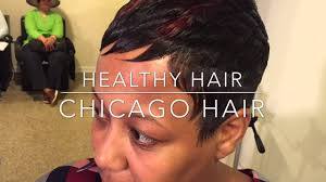edgy salon haircuts chicago short hair diva frisco texas hairstylist dallas black hair salon