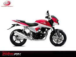 motor honda indonesia unblacklist digital modified motorcycle gallery