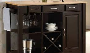 bar counter height stools swivel best bar stools for kitchen