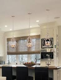 Awesome Kitchen Islands by Ceiling Design Awesome Crystorama Lighting Products For Home