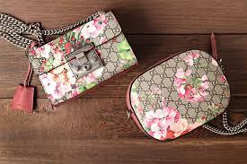 handtaschen design handtaschen shop designer taschen der besten marken