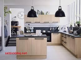 cuisine 3d alinea fly cuisine 3d beautiful recipe cousin with fly cuisine 3d