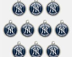 gifts for yankees fans gift yankees fan etsy