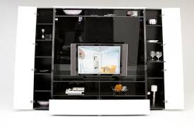 Modern Wall Units And Entertainment Centers Home Design 1000 Images About Media Center On Pinterest Wall