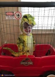 Halloween Costumes 3 Boy 20 Kid Halloween Costumes Ideas Baby Cat