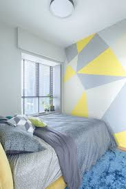wall paint patterns uncategorized wall painting designs for bedroom in wonderful