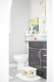 Kid Bathroom Ideas The 25 Best Kid Friendly Bathroom Design Ideas On Pinterest Kid