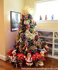 themed christmas decorations 30 exquisitely stunning christmas decorating ideas