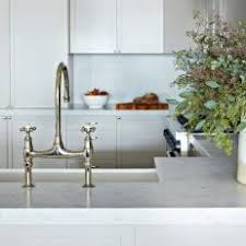 Polished Nickel Bathroom Faucets by Photos Hgtv