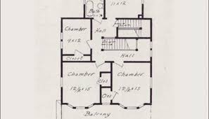 mission style home plans mission style home plans luxamcc org