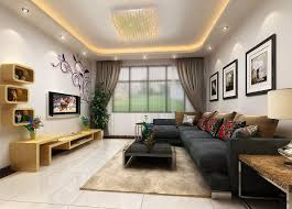 the of interior decoration household decoration