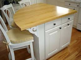 Reclaimed Wood Kitchen Island Wood Island Countertop Reclaimed Wood Countertops Long Island Diy