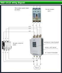 yhr5 45kw 380v 3 phase intelligent motor soft starter siemens soft
