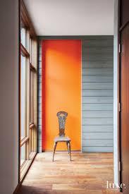 https www pinterest com explore orange accent walls