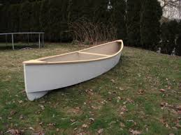 Simple Wood Boat Plans Free by Quick Canoe Fyne Boat Kits