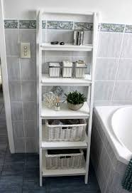 Bathroom Cabinet Storage by Bathrooms Pretty Narrow Bathroom Cabinet With Stylish Small