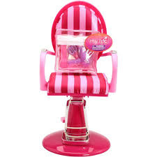 walmart hair salon coupons 2015 my life as salon chair hair salon accessories for 18 doll