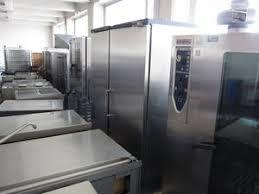 gastro küche gebraucht gastroküche zu verkaufen gebraucht kaufen