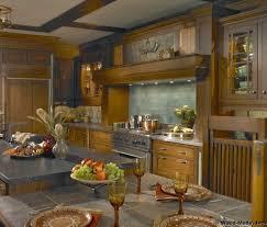 wood mode cabinet dealers mt jeff gilman woodworking