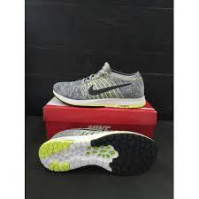 Sepatu Nike Elevenia sepatu nike zoom flyknit streak cowok premium quality new 2018