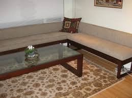 living room bench seat bench bench seating for living roombench room small ottomans in