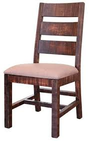 Restaurant Dining Chairs Restaurant Chairs Northern Virginia Fairfax Alexandria