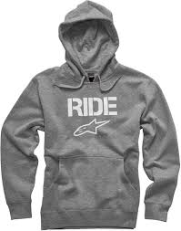 purchase the latest designer alpinestars casual men hoodies