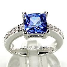 tanzanite stones rings images Moq 15 0 silver jewelry tanzanite color stone ring wedding ring jpg